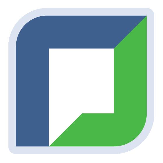 jezerinac-group-logo-icon