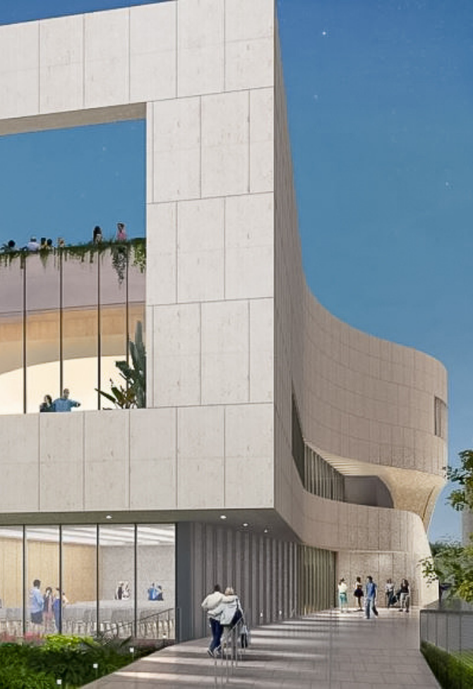 baker-museum-rendering
