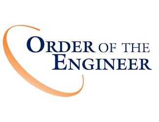 order-of-the-engineer