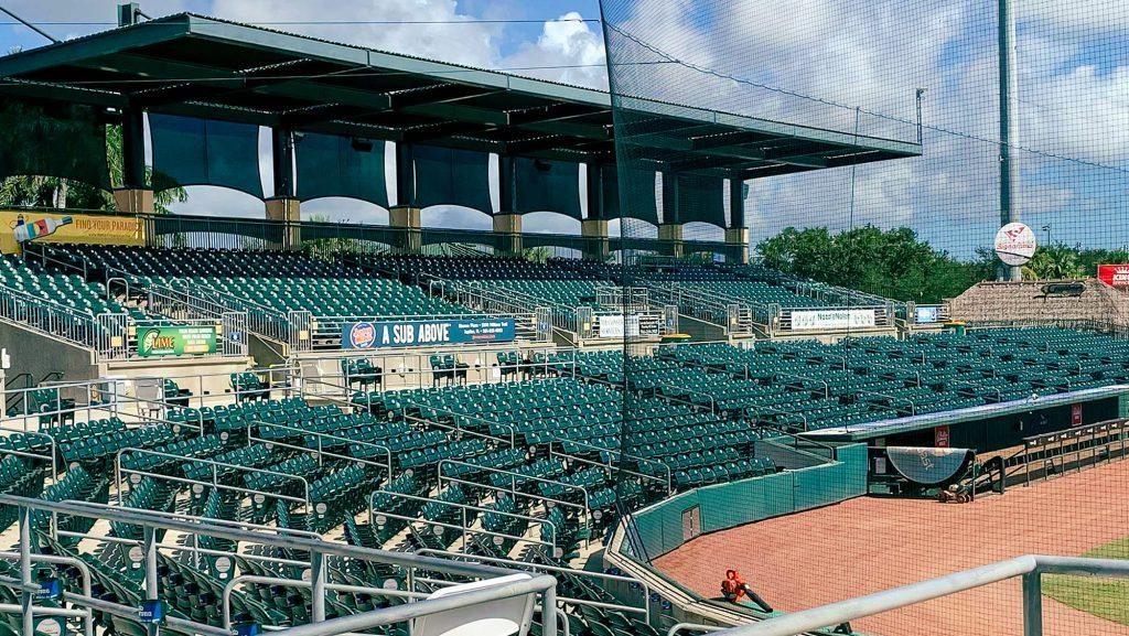 roger-dean-stadium-structural-improvements